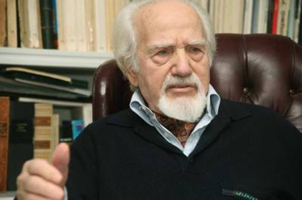 Lykourgos Kallergis Net Worth